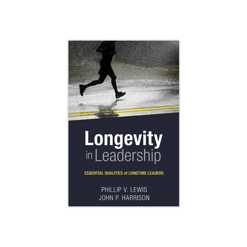 Longevity in Leadership: Essential Qualities of Longtime Leaders