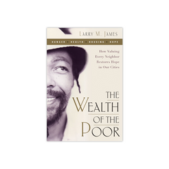 The Wealth of the Poor