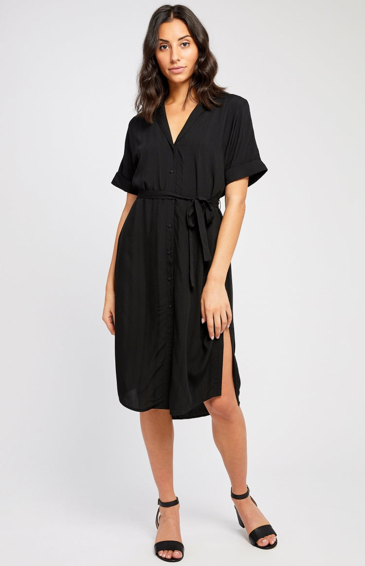 Gentle Fawn Kaysey Dress