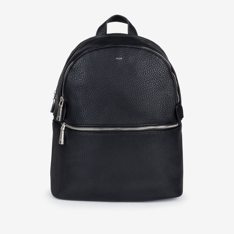 Colab Backpack