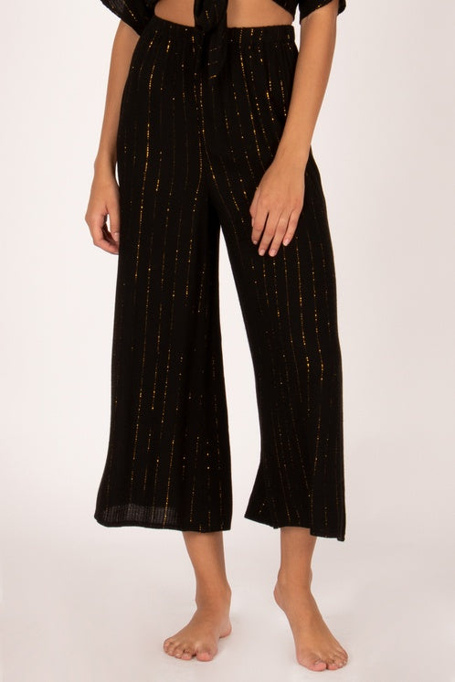 Amuse Society Dusk Till Dawn Pant