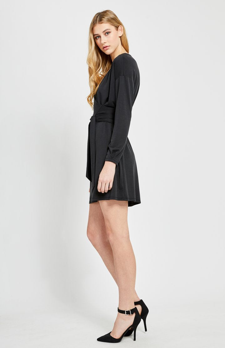 Gentle Fawn Coltrain Dress
