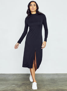 Gentle Fawn Ellowyn Dress