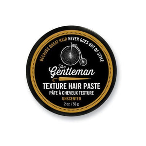 Walton Wood Farm The Gentleman Texture Hair Paste