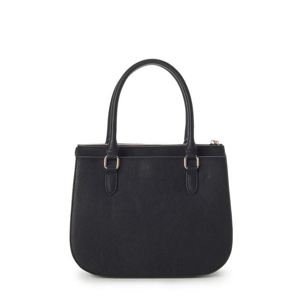 Jeane & Jax Josie 2-Slit Pocket Satchel