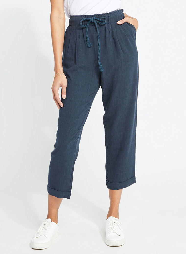 Gentle Fawn Octave Pant