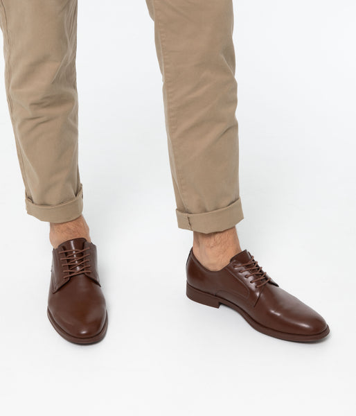 Matt & Nat Itoki Dress Shoe