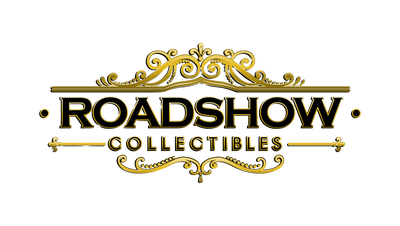 Roadshow Collectibles