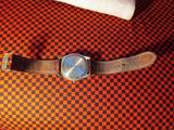 Men's US Polo ASSN USC 50000 Wristwatch - Roadshow Collectibles