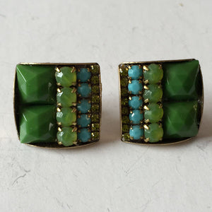 Earrings - Roadshow Collectibles