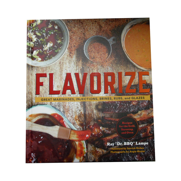 Flavorize