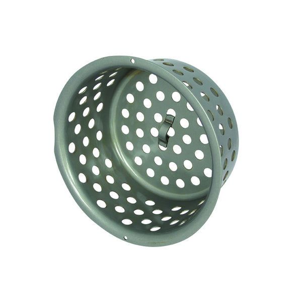 Ozpig Heated Bead Basket