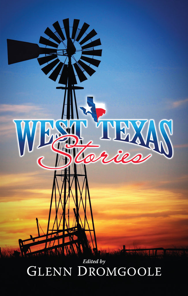 West Texas Stories