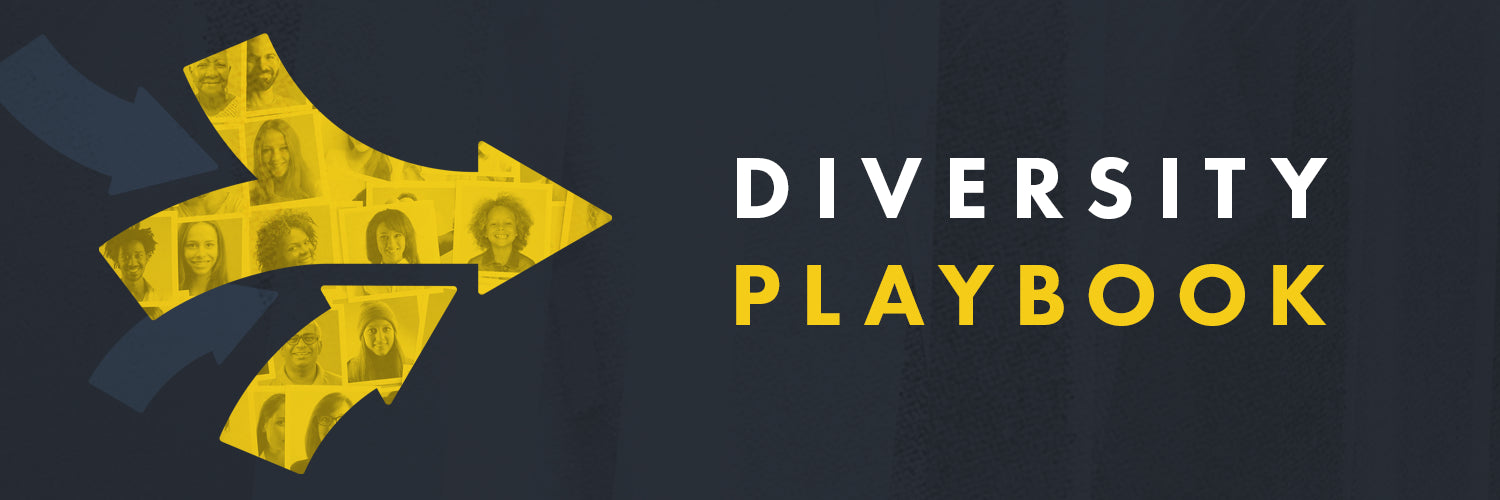 Transforming Churches Through Intergenerational Ministry