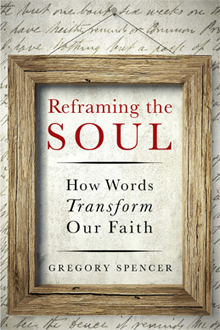Reframing the Soul
