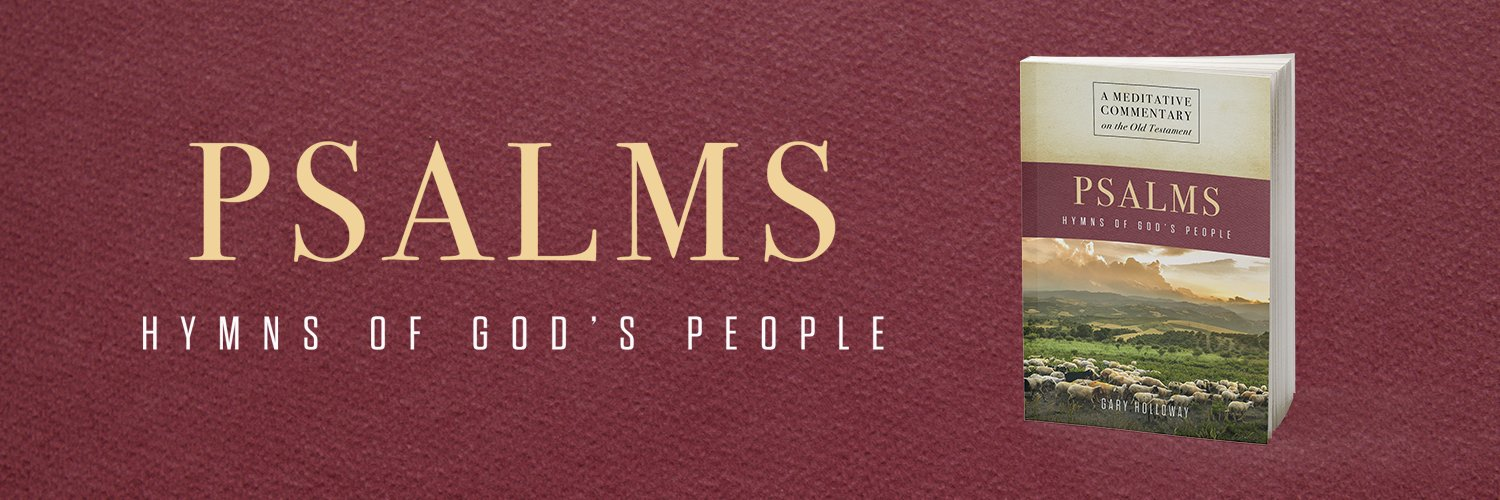 Faith Renewed Through Brokenness
