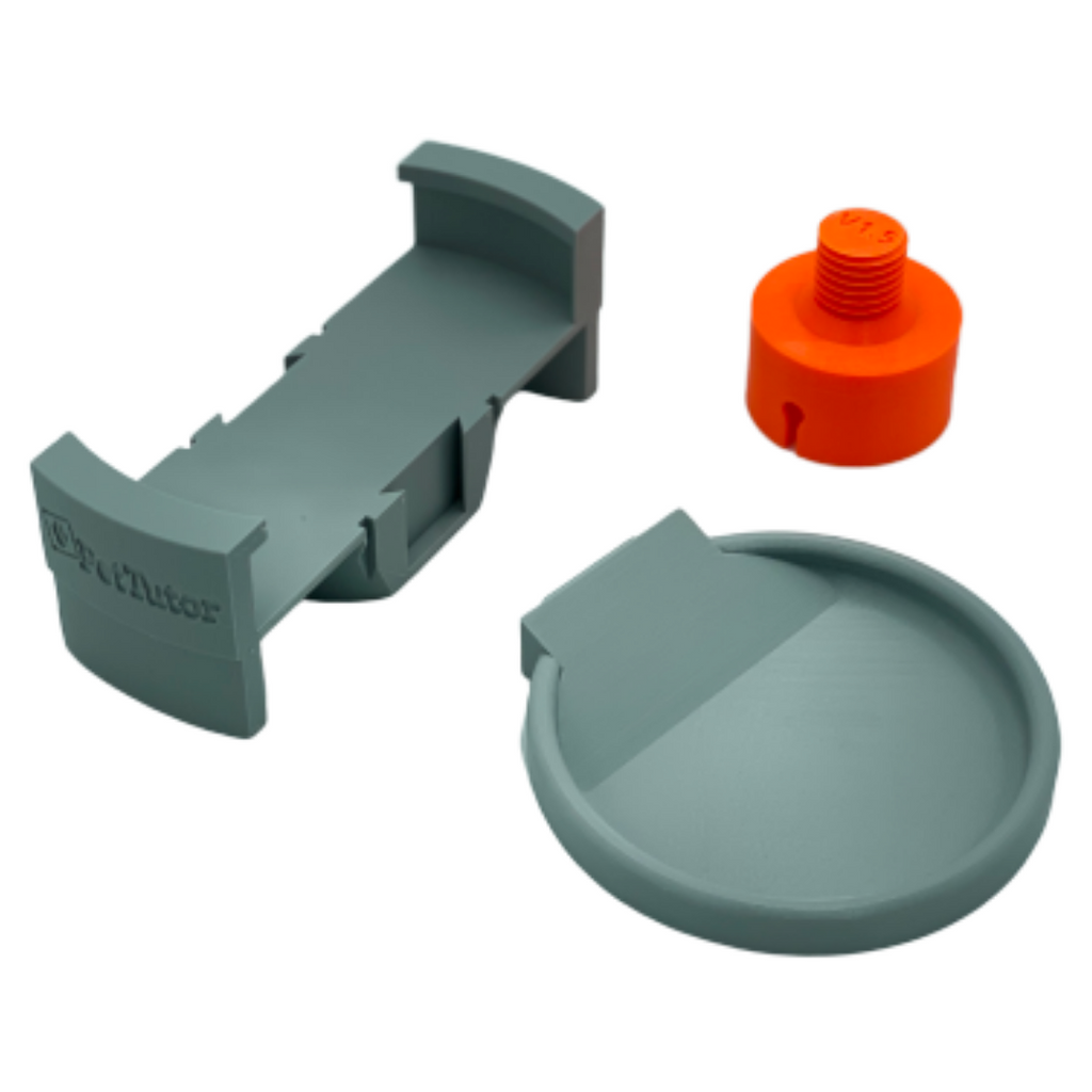 Attachment Kit for Klimb Table