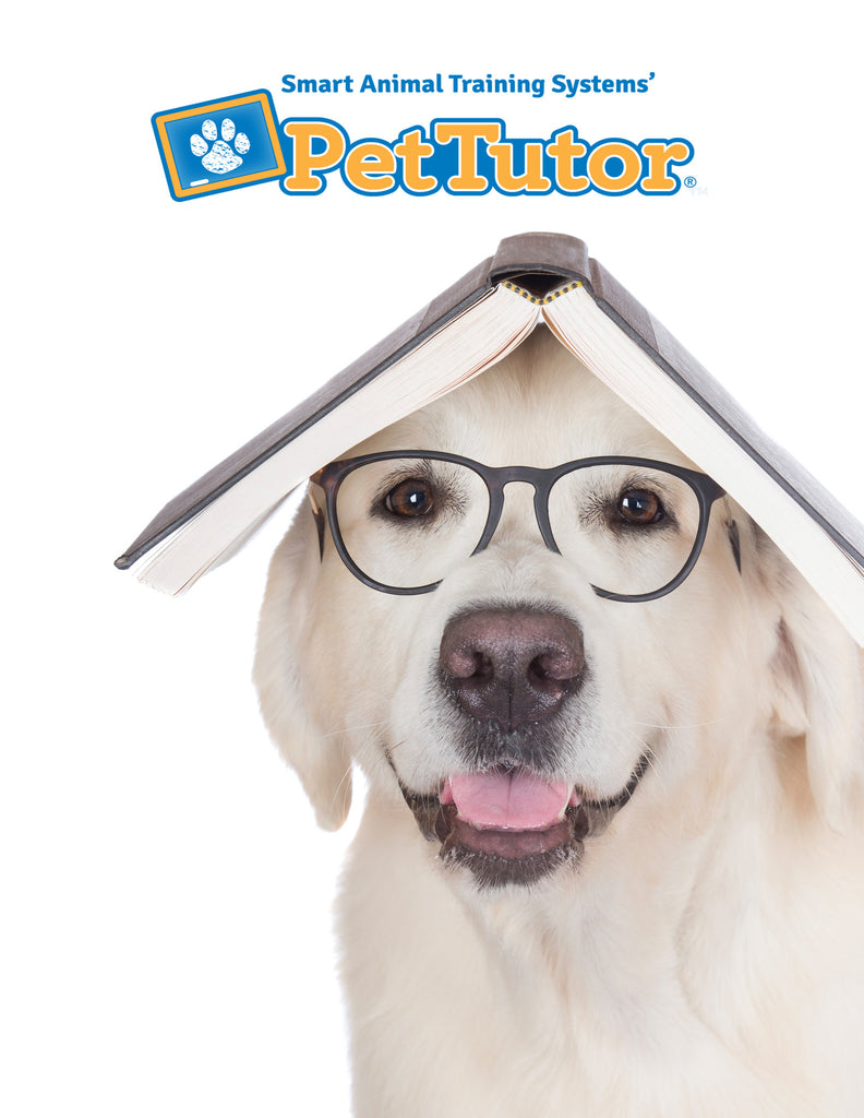 Printed Pet Tutor User Manual