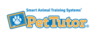 Pet Tutor® by Smart Animal Training Systems