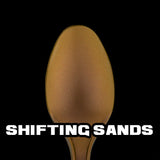 Shifting Sands Turboshift Acrylic Paint 20ml Bottle