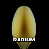 Radium Turboshift Acrylic Paint 20ml Bottle