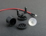 LED Search Light Model Kit