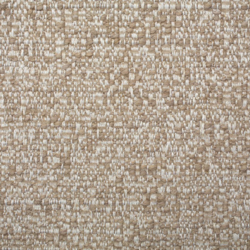 Boucle Flax