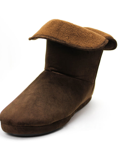 Bro Boots slippers for men