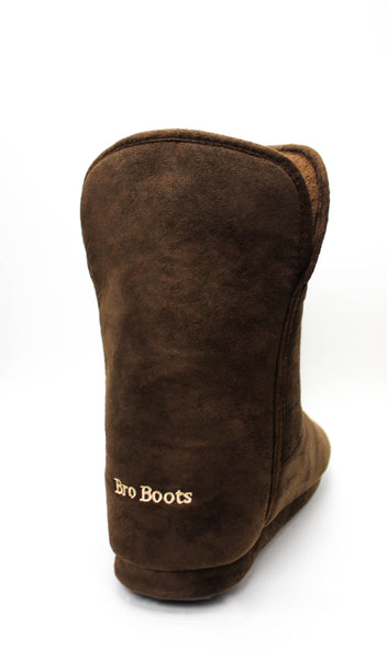 Bro Boots uggs for men slippers