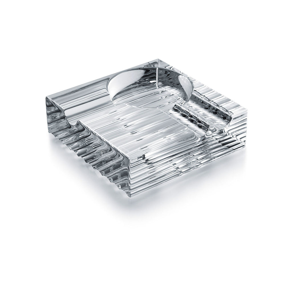 BACCARAT HAVANA ASHTRAY
