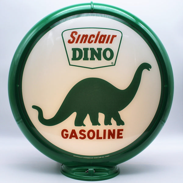 SINCLAIR DINO LARGE ANIMAL 13.5