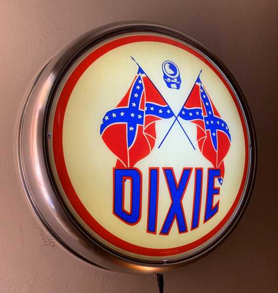 LED Wall Mount - Dixie