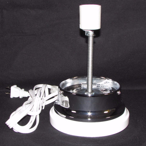 Lamp Base for 10