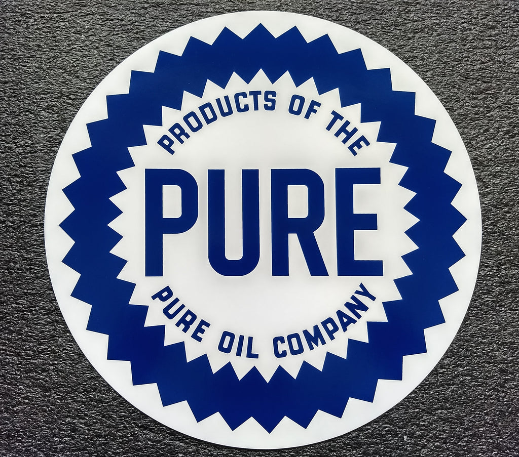 PURE DECAL-12