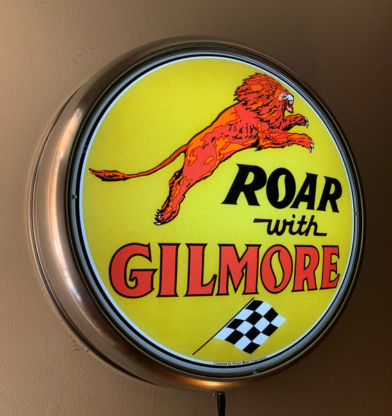 LED Wall Mount - Gilmore