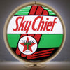 TEXACO SKY CHIEF 13.5