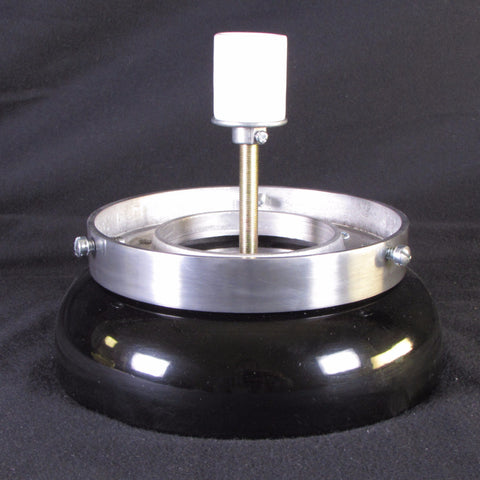 Lamp Base for 13.5