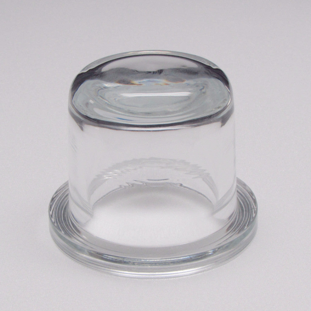 National A38 Sight Glass