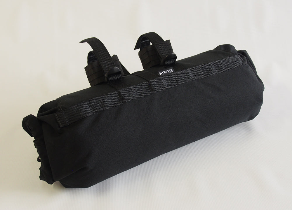 `Bikepacking Handlebar Roll