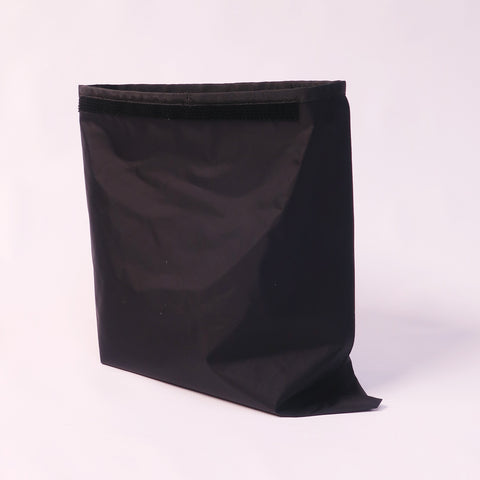 Waterproof Bum Bag Liner