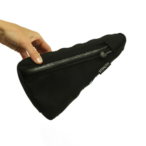 F30S Stock Frame Bag