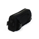 Front Loader handlebar bag back