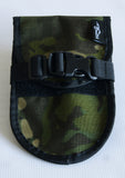 Happy Sack Multicam Tropic