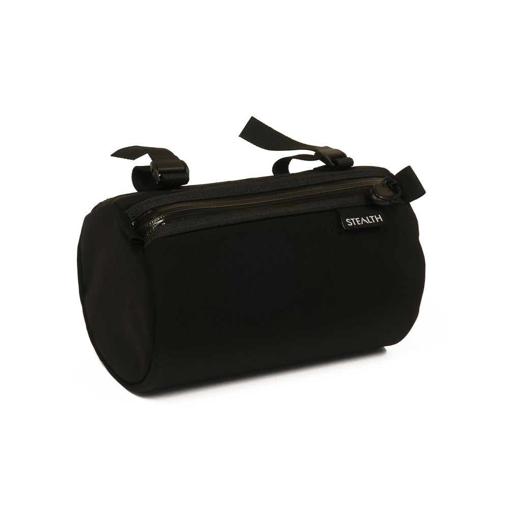 King Kebag Handlebar Bag