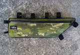 Multicam Tropic frame bag