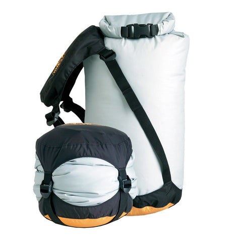 Sea to Summit eVent Compression Dry Sack Medium