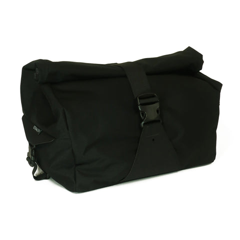 137 Carryall - Custom Colours