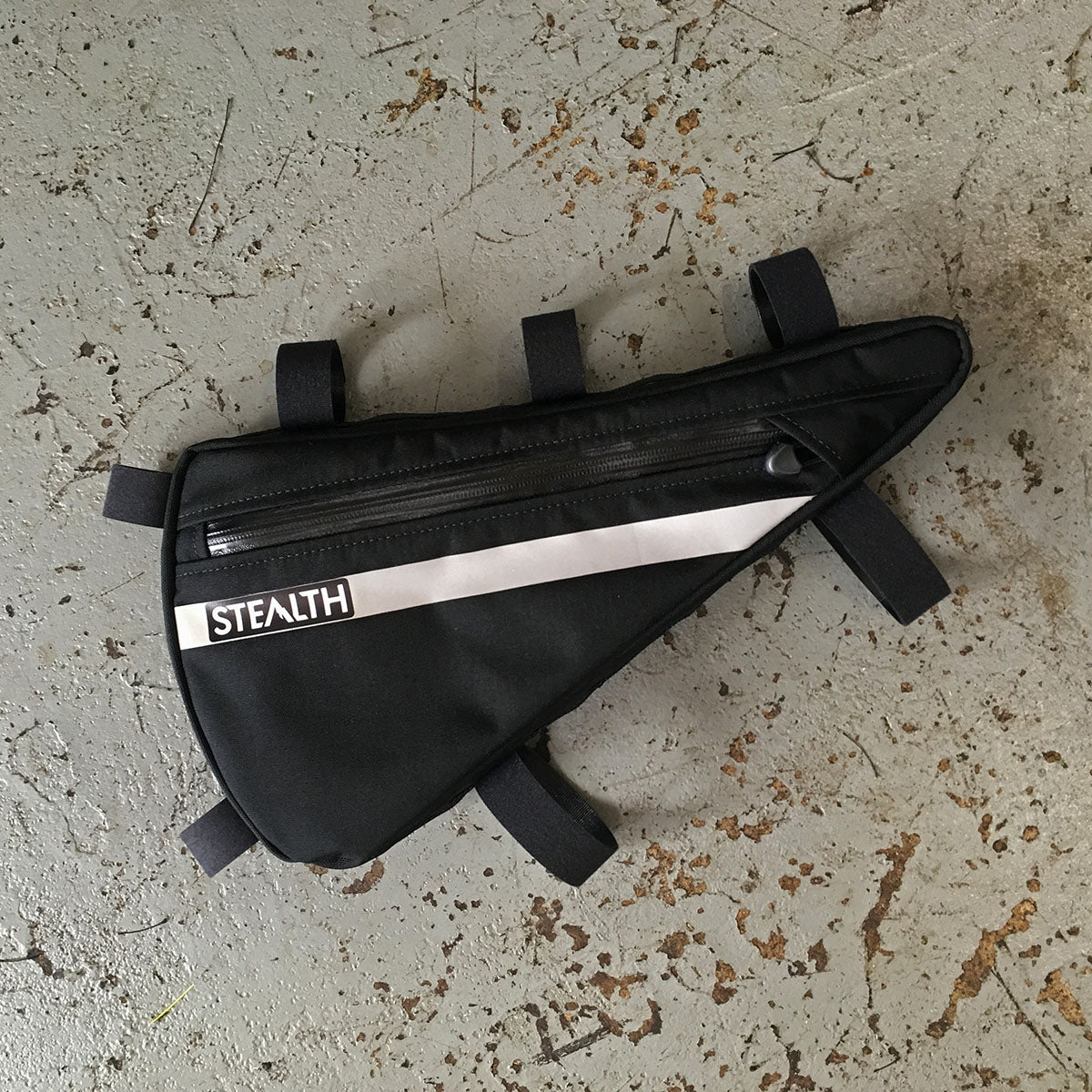 Frame bag for Specialized Levo