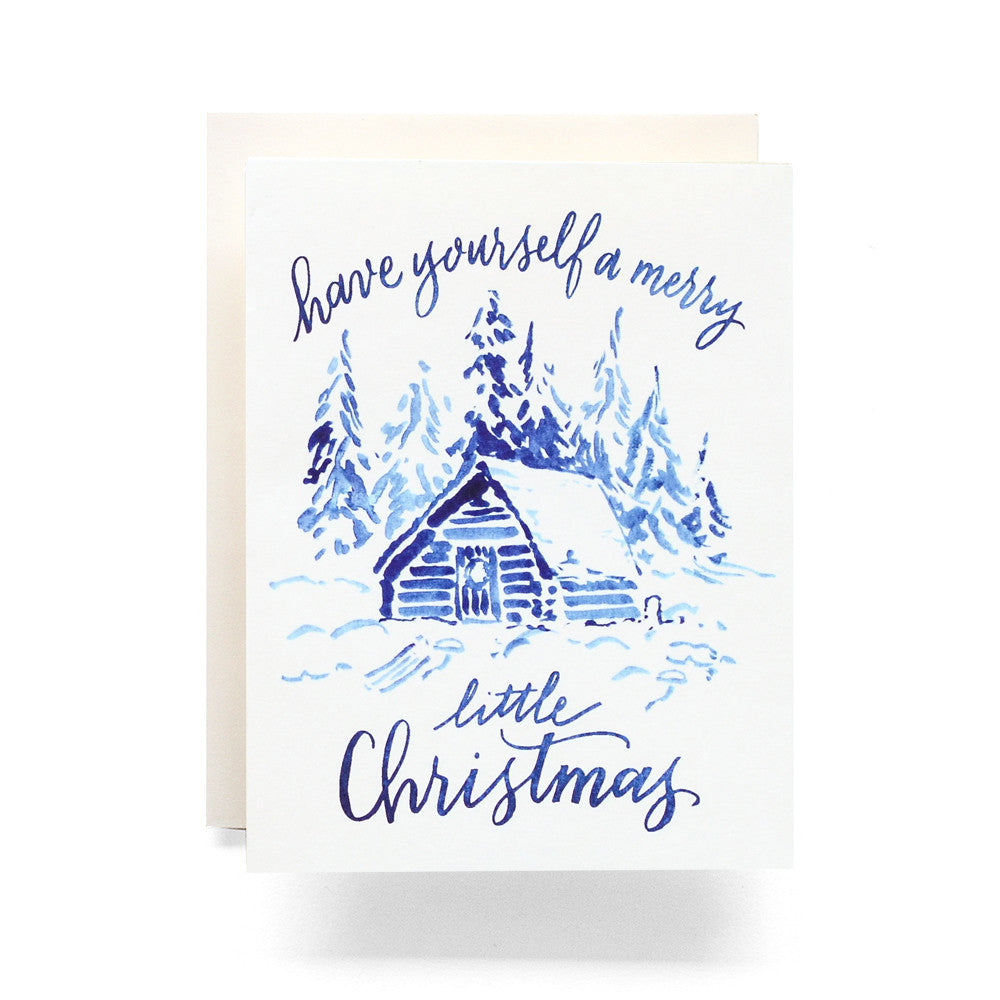 Indigo Little Christmas | Box Set