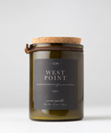1776 Candle | West Point